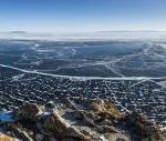 Atrakcje górskich kurortów
