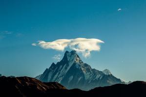 Spotkania w górskiej atmosferze