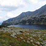 Jaskinie w Tatrach
