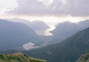 Turystyczne atrakcje w naszych Tatrach
