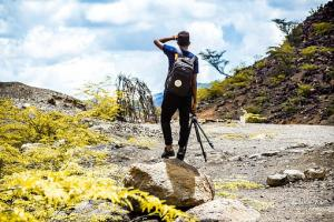 Turystyka górska w Zakopanem