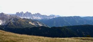 Zakopiańscy górale