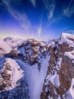 Największe atrakcje Zakopanego