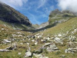 Termy, góry i inne atrakcje