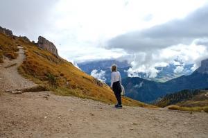 Podziwiaj tatrzańskie krajobrazy