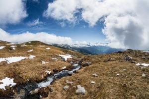 Walory turystyczne Zakopanego i okolic